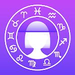 Age Secret - Aging Camera, Future Baby, Horoscope icon