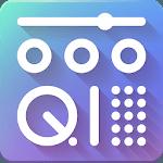 SEQVENCE Music Studio icon