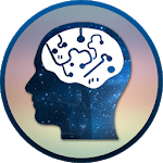 Brain Training Exercise icon