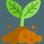 My Little Garden for pc logo