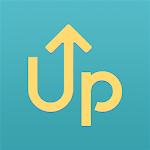 WordUp Vocabulary icon