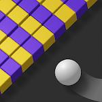 Bump Ball 3D icon