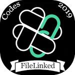 FileLinked Codes Latest-Pro 2019 icon
