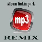 Album Linkin Park Remix mp3 icon
