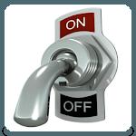 Erectile Dysfunction icon