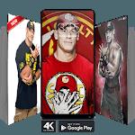 John Cena Wallpapers HD 4K icon
