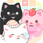 Wholesome Cats icon