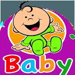 Toyor al Janah Babyy   Video offline icon