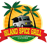 Island Spice Grill for pc logo