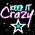 Keep It Crazy for pc logo