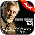 Kenny Rogers Full Album Video icon