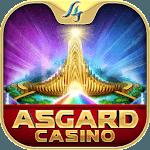Asgard-Casino icon