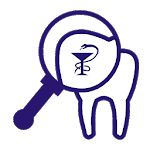 iDentist - Dental practice management icon