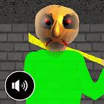 Freddy Five Nights at Baldy Ringtones icon