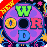 Word Poco : Fun & Cool Word Puzzle icon