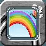 Black & White Photo Editor Pro icon