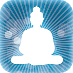 Buddha Photo Editor Insta Pro icon