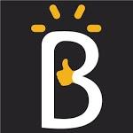 Budgetfit - Deals & Cashback icon