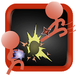 Charge N Fight icon