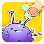 Cell Diary icon