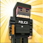 MyTD我的塔防 icon