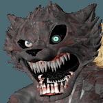 Extreme Custom Night icon
