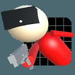 BattleGun VR - FPS MULTI COOP icon