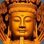 BuddhaCast (Buddhist Podcasts) icon