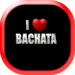 Free Bachata Ringtones for the Cell for pc logo