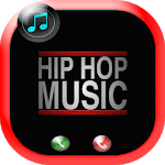 free hip hop ringtones for mobile icon