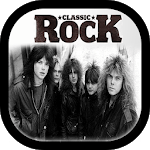 classic rock music ringtones free for cell phone icon