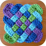 Easy Crochet Patterns for pc logo
