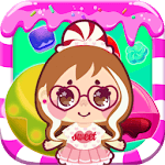 Lulu Candies icon