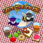 Save the Picnic for pc logo