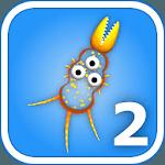 Evolution of Species 2 icon