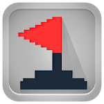 Minesweeper GO - classic mines game for pc logo