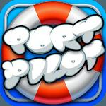 Port Pilot icon