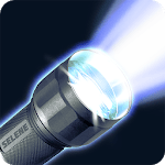 Best Flashlight App free icon