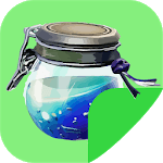 WAStickerApps - Fortnite Stickers icon