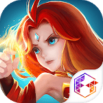 WizardLord: Cast & Rule icon
