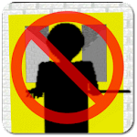 Evil Rivals - Horror Granny Basics icon