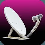 Satellite Director Pro Guide icon