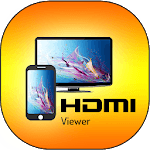 HDMI Viewer icon