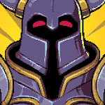 Path of Defiance icon