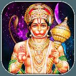 Hanuman Chalisa Audio in TAMIL icon