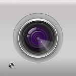 NPView icon