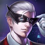I Am Hero: Superheroes Epic Battles icon