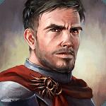 Hex Commander: Fantasy Heroes icon