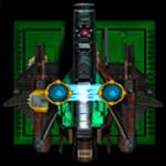 RANDOM DEFENSE icon
