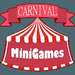Carnival Minigames icon